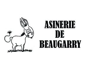 logo asinerie